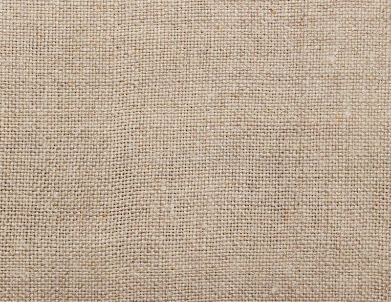 Tekstylny tło zdjęcia stock
