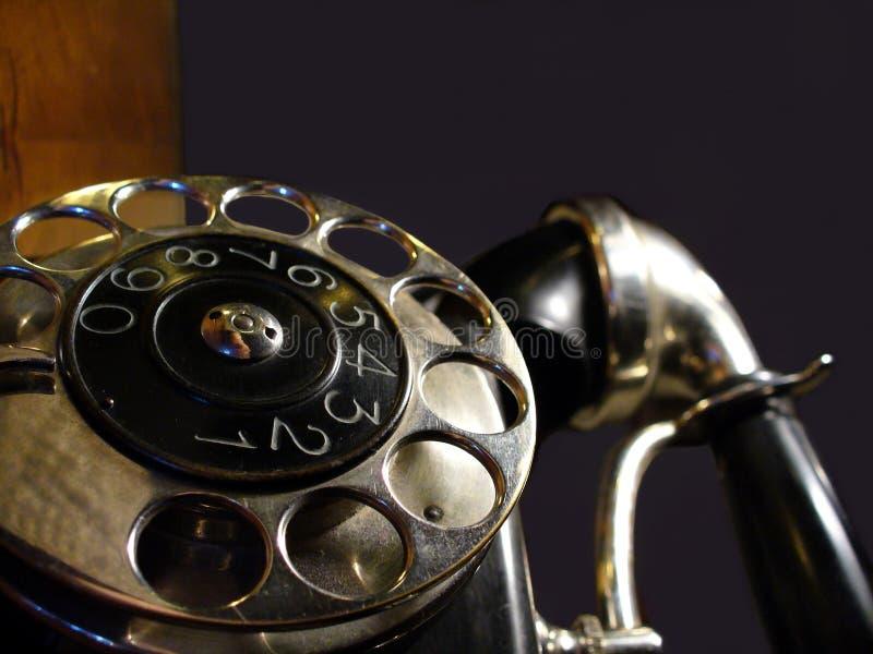 -teléfono fotos de archivo