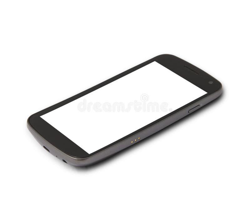 Download Teléfono móvil imagen de archivo. Imagen de multi, visualización - 42444697