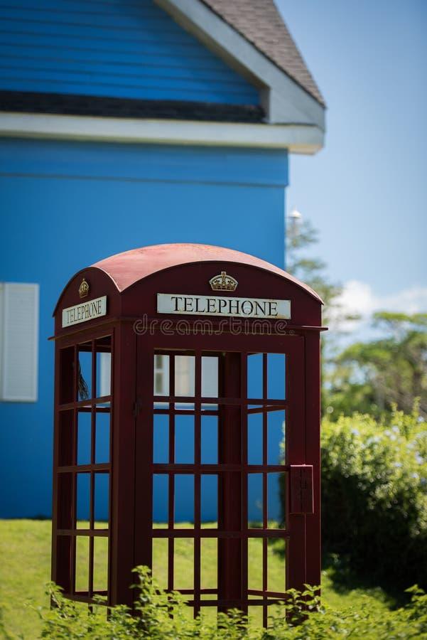 Teléfono, teléfono, caja, Londres, arquitectura foto de archivo