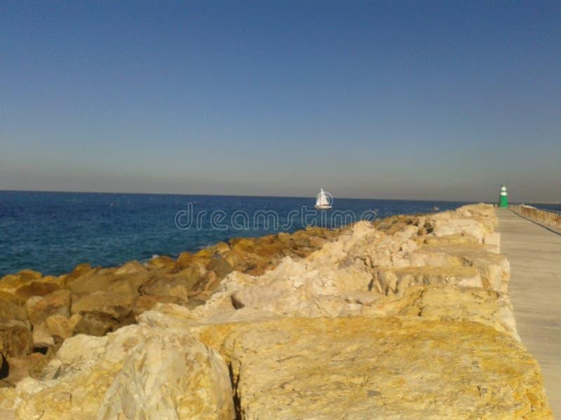 Tel Aviv photos libres de droits