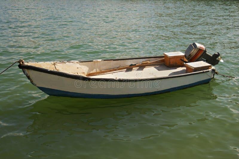 tel skiff гавани aviv стоковые фото
