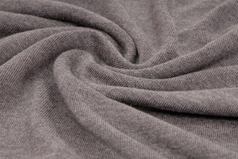 Download Tela imagen de archivo. Imagen de macro, espiral, pliegue - 64200153