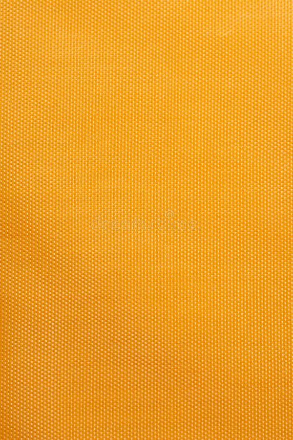 Download Tela anaranjada foto de archivo. Imagen de fondo, textured - 64210976