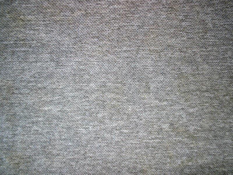 Download Tela cinzenta imagem de stock. Imagem de tela, fundo, tapete - 112719