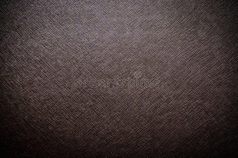 Tela de la lona de la textura fotos de archivo libres de regalías