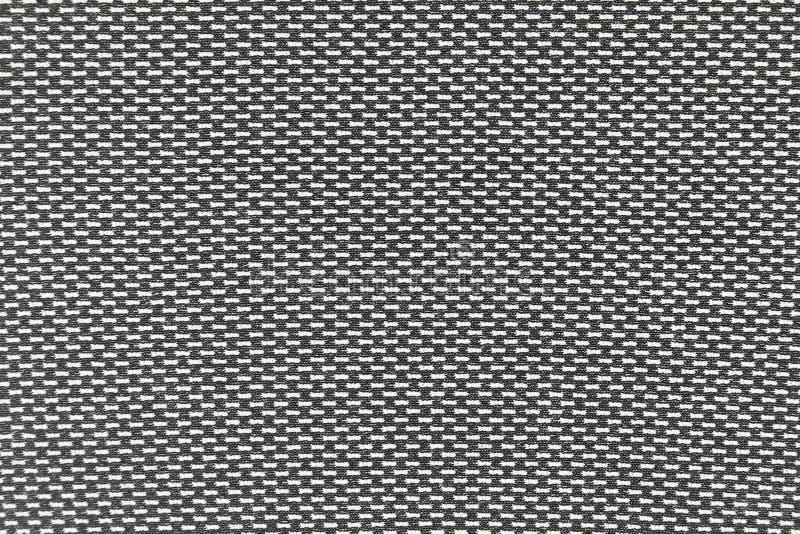 Tela de la textura o r imagen de archivo