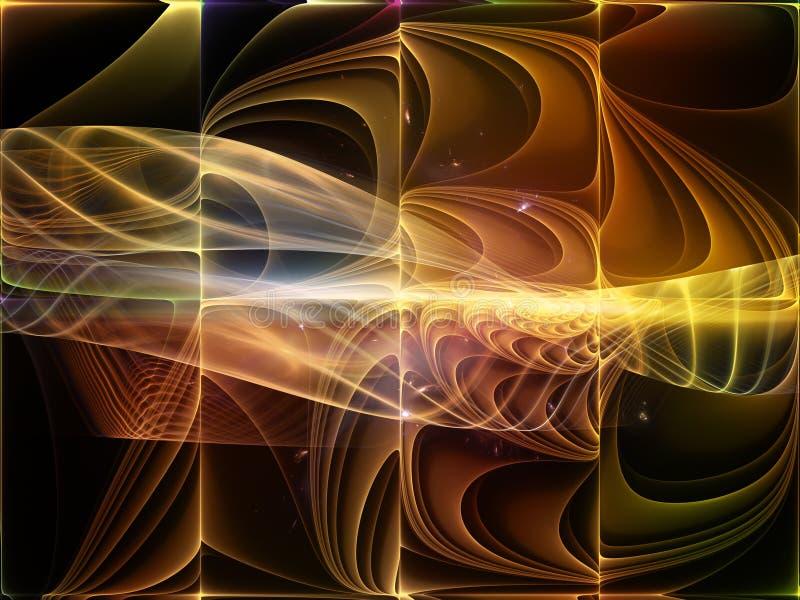Download Tela del espacio foto de archivo. Imagen de emita, fluctúe - 42427578