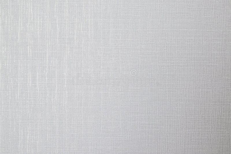 Tela textured cinzenta Close up macro detalhado ilustração royalty free
