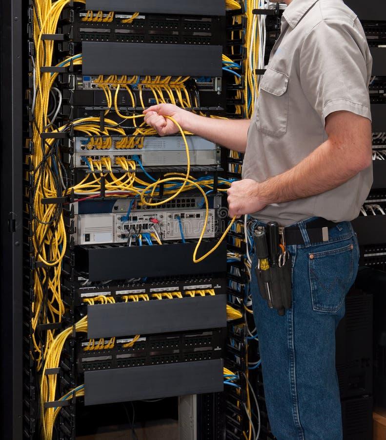 Free Telecom Stock Photos - 18229883