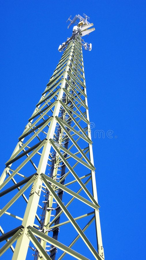 Download Telecommunication stock photo. Image of cancer, calling - 7693028