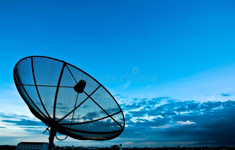 Telecomunicações do cabo