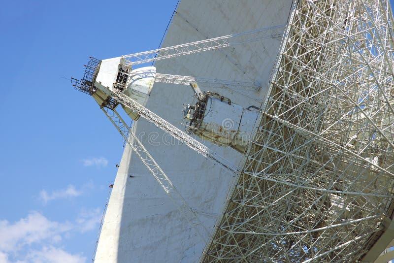 Telecomunicaciones fotografía de archivo