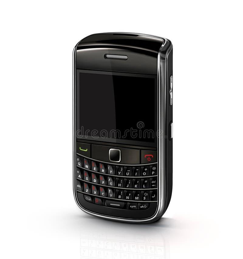 Telefonów komórkowych widoki