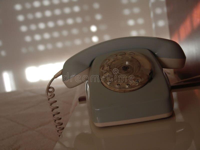 Download Telefon obraz stock. Obraz złożonej z roczniki, moda, wieszaj - 126965