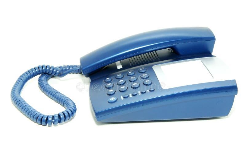 Download Telefon zdjęcie stock. Obraz złożonej z przyrząda, szczegółowy - 13339654