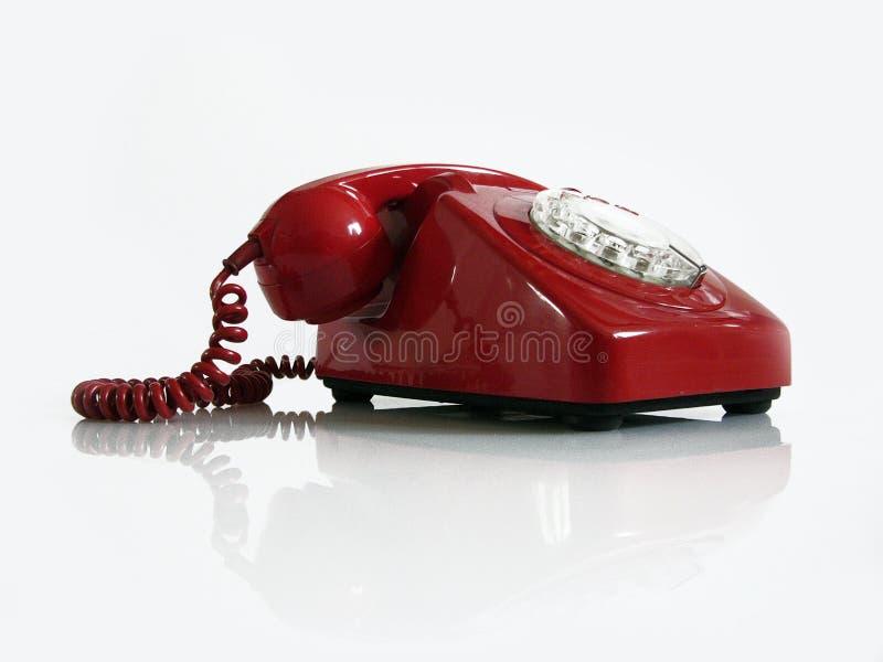 Download Telefon zdjęcie stock. Obraz złożonej z stary, fasonujący - 139378