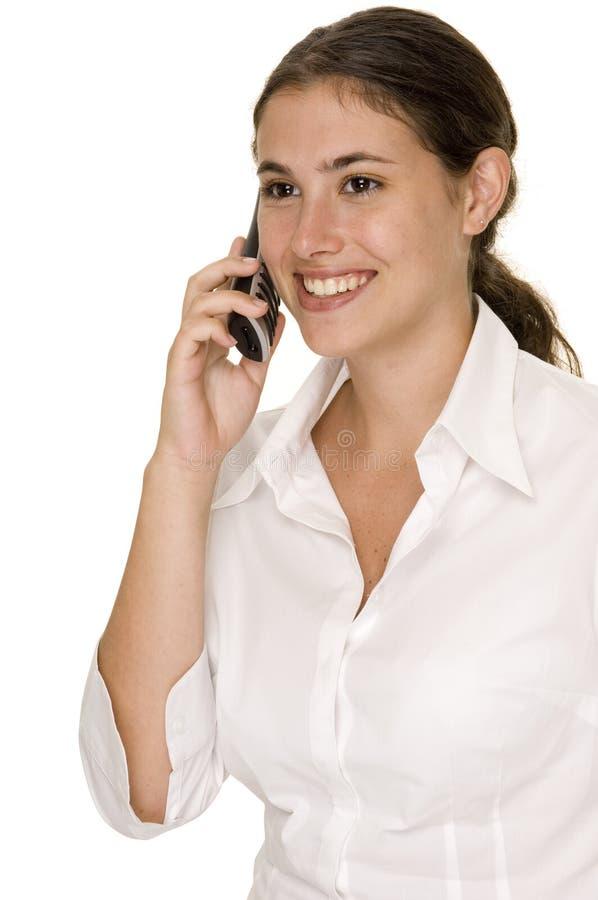 telefon 2 royaltyfria foton