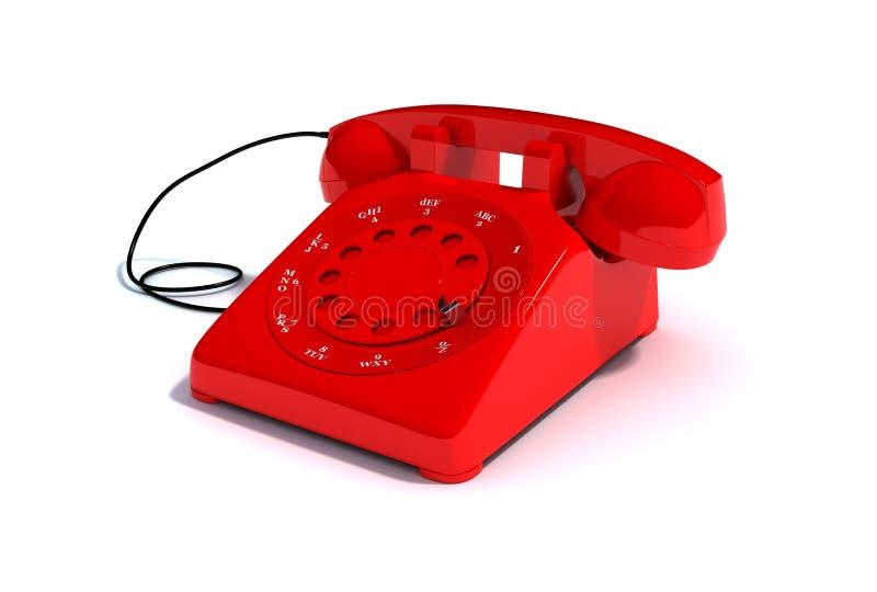 Telefon arkivbilder