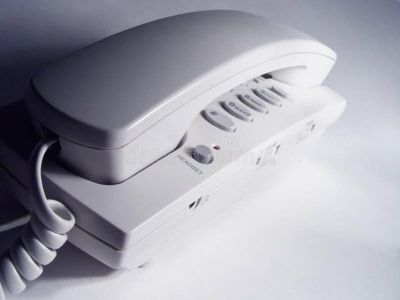 Download Telefon stockbild. Bild von weiß, nachrichten, konzepte - 36427