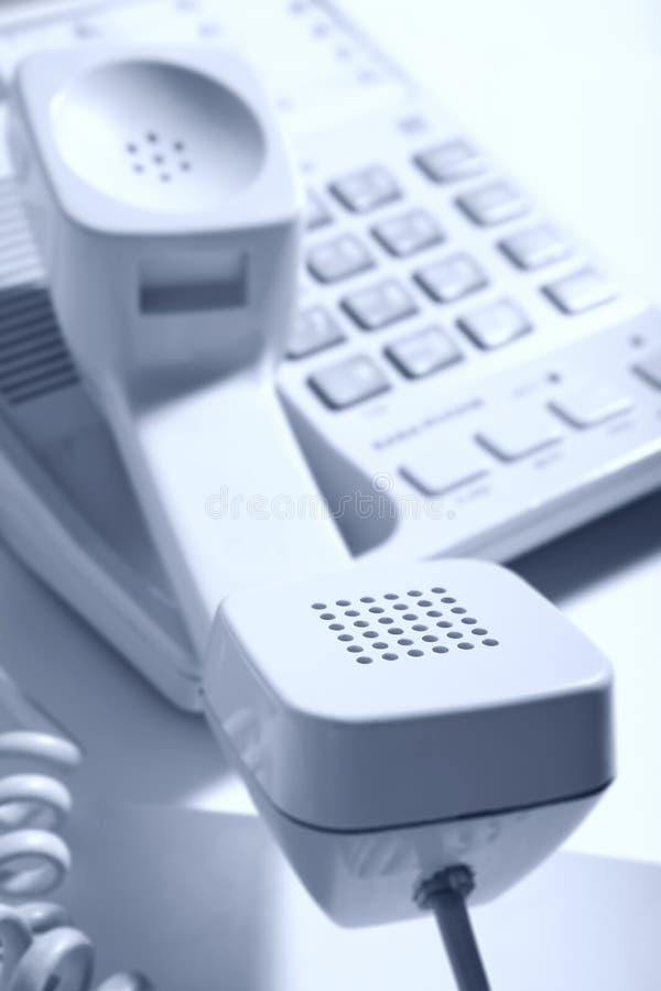 Telefon lizenzfreies stockfoto