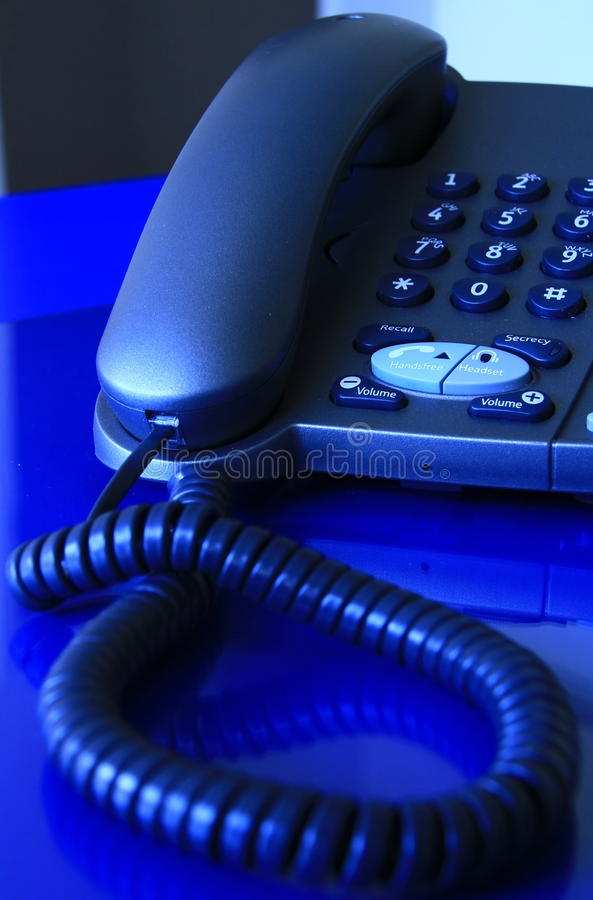 telefon 4 arkivbild
