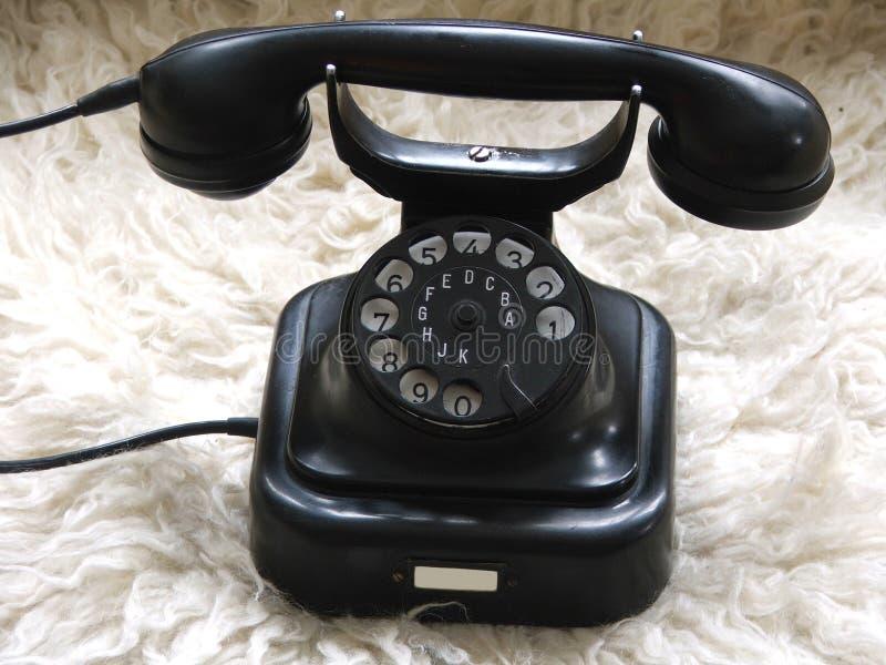 telefon obraz stock