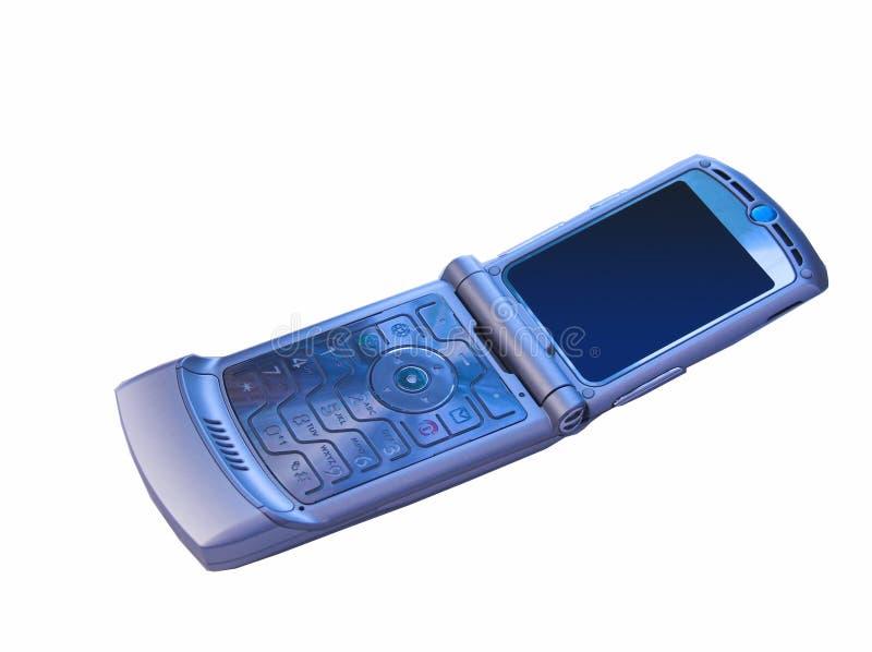 telefon obrazy royalty free