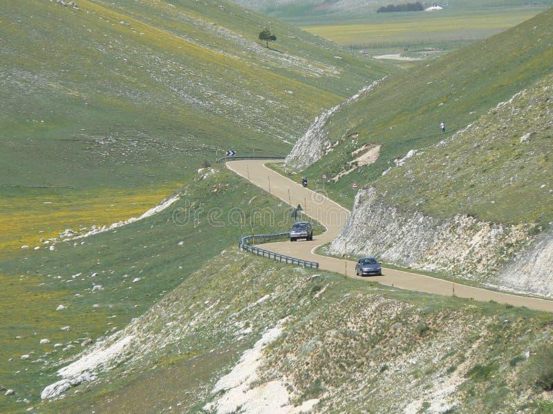Telefone Fz7 Fav Do Mnt De Mm00-0905 Trv C Del Monte Estrada Domínio Público Cc0 Imagem