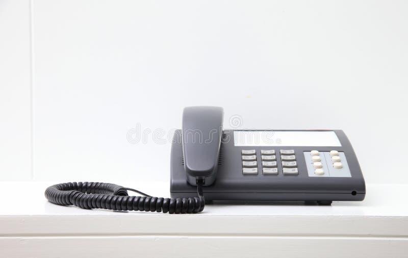 telefonlur royaltyfri bild