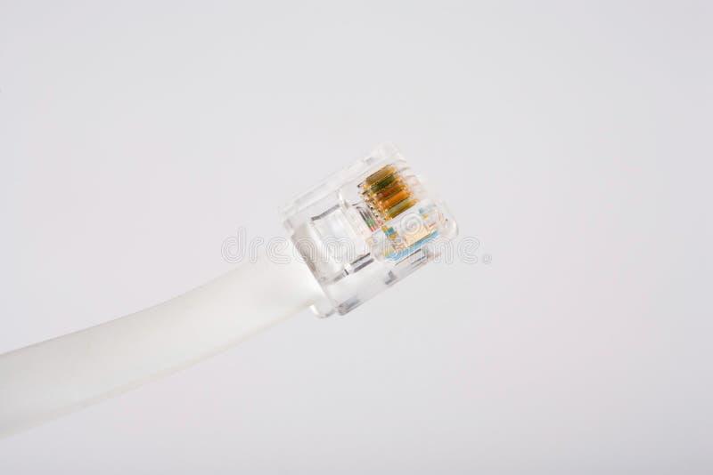 Telefonnetzkabel