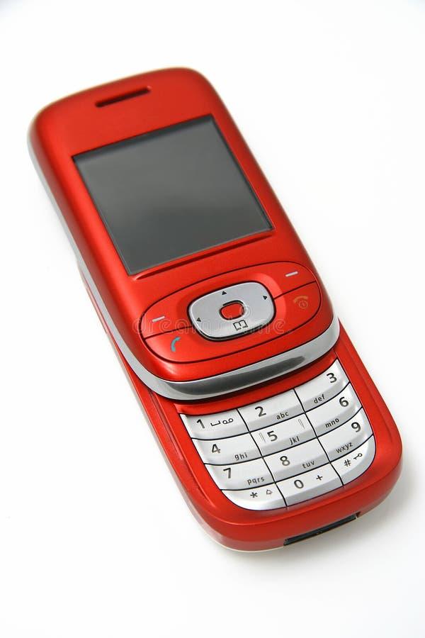 Telefono. immagini stock