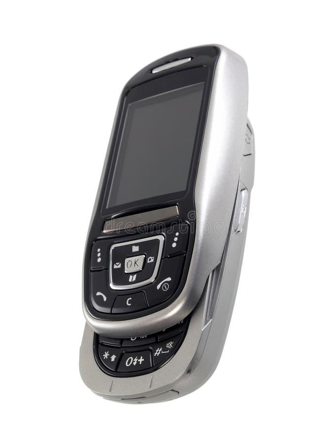 Telefono Cellulare Immagini Stock Gratis