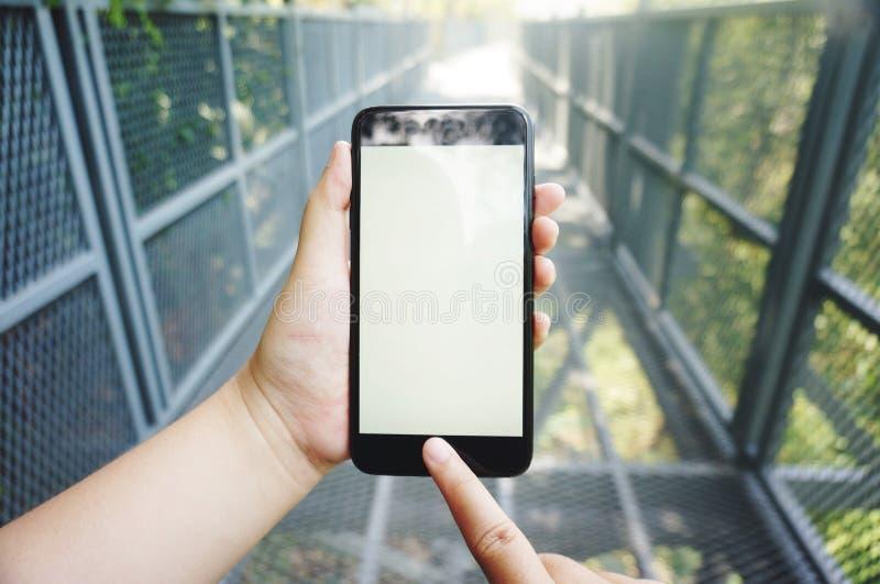 Telefono, comunicazione, online immagini stock