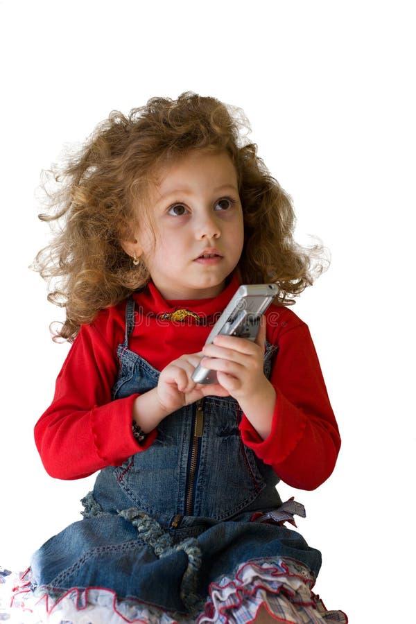 Telefono del bambino