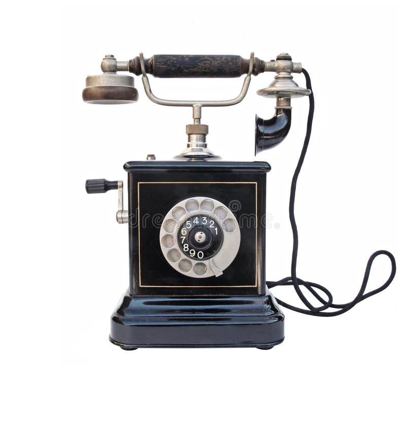 Telefono dell'annata