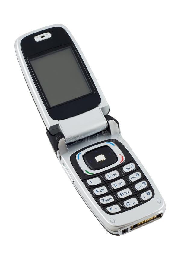 Telefono delle cellule