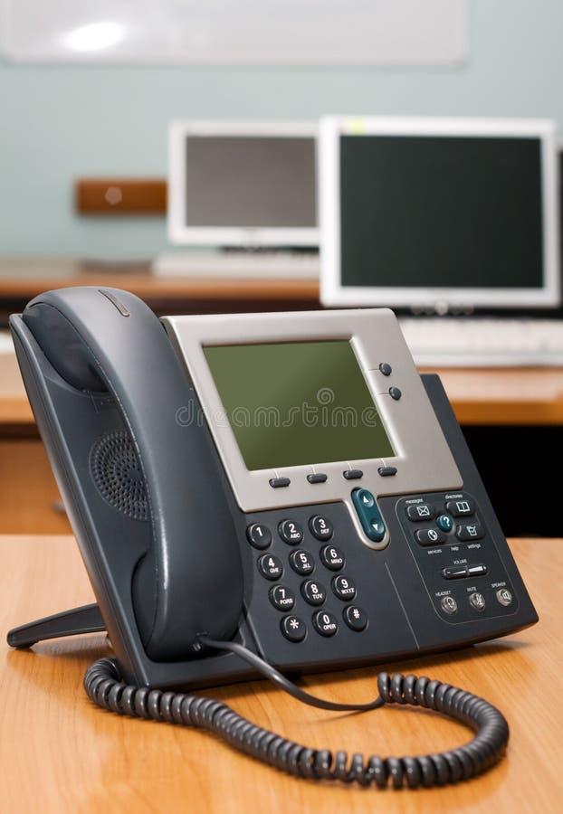 Telefono di Digitahi