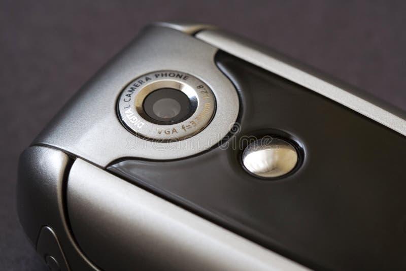 Telefono mobile fotografia stock immagine di messaging for Mobile telefono