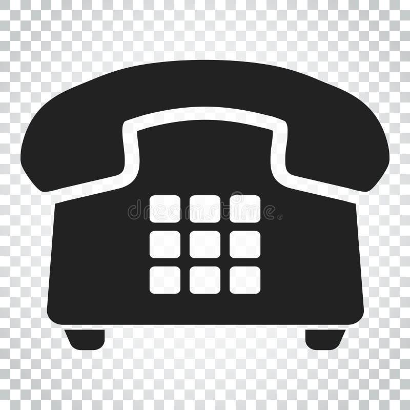 Download Telefonvektorikone Alte Weinlesetelefon-Symbolillustration Si Vektor Abbildung - Illustration von ikone, ausrüstung: 96935986