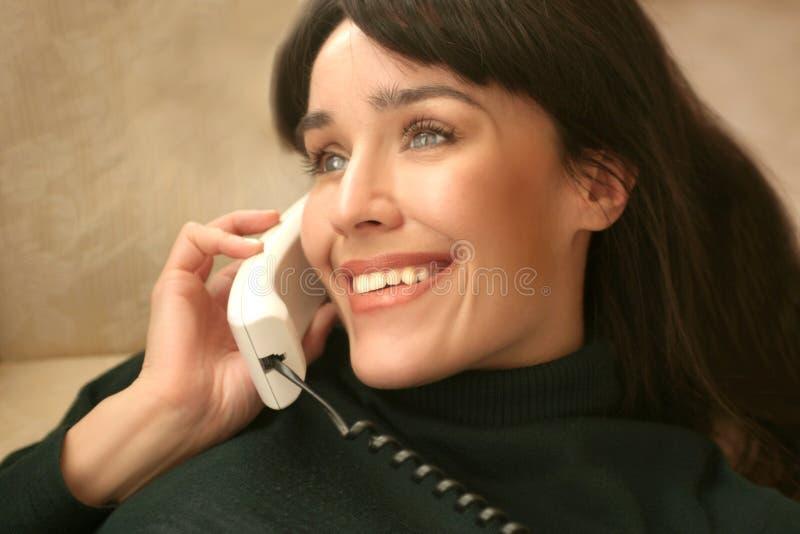 Telefoon 50 stock foto's