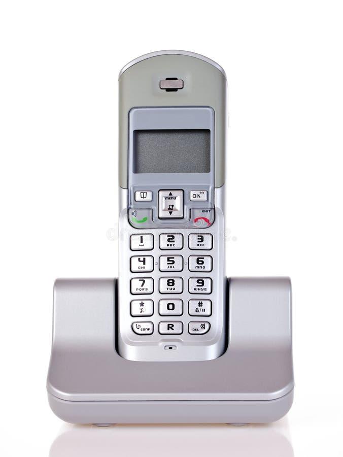 Download Telephone stock photo. Image of massage, communication - 16737254