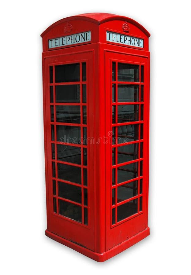 Download Telephone Stock Photos - Image: 6241083