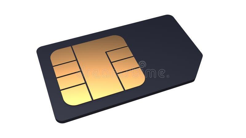 Telephone Card Stock Photos