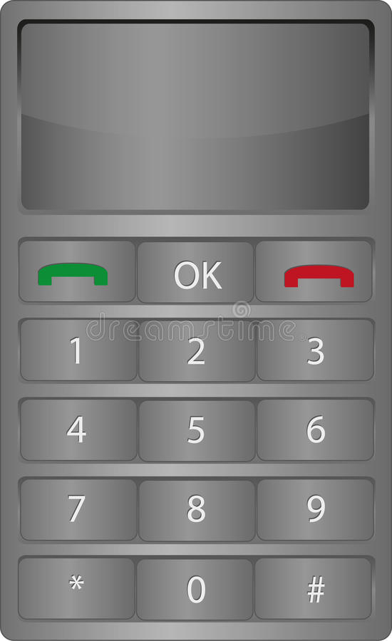 Download Telephone Stock Image - Image: 31780261