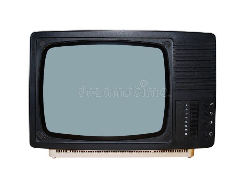 Resultado de imagen para television imagenes libres