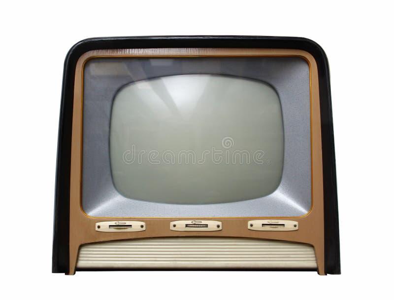 Television_2 photos stock