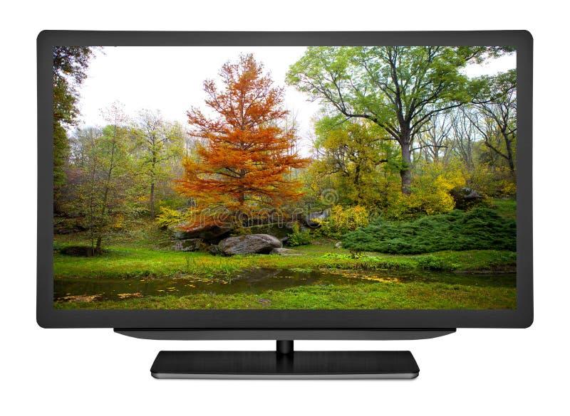 Download Television stock photo. Image of computer, liquid, window - 27927240