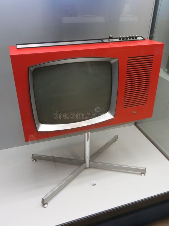Television Free Public Domain Cc0 Image