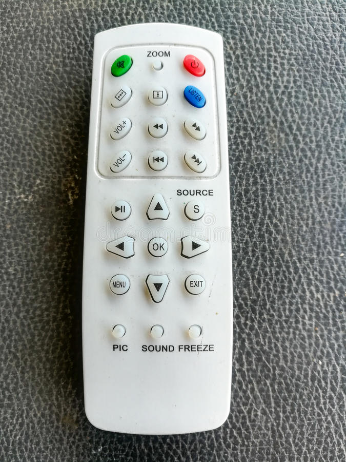 televisione fotografie stock